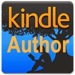 Kindle's New Service